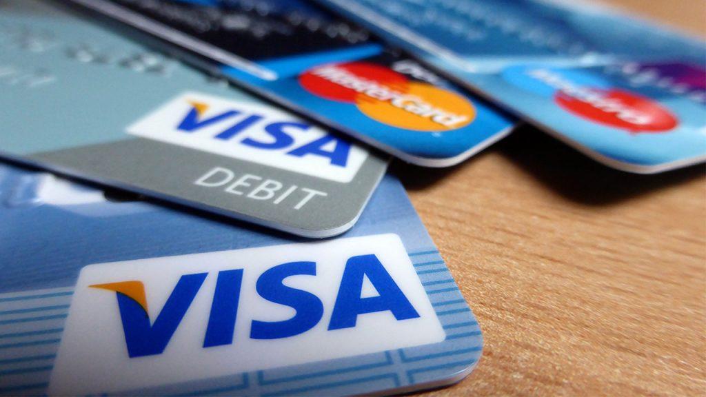 no endeudarse con las tarjetas de crédito