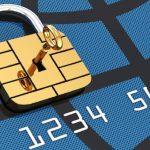 Los secretos de las tarjetas de crédito