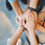 Préstamos participativos, todo lo que hay que saber