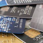 Las tarjetas de crédito y sus ventajas