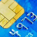 La tarjeta de crédito y los 5 secretos de la letra pequeña
