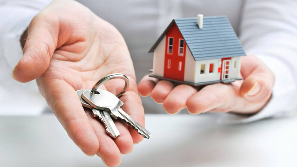 la mejor hipoteca