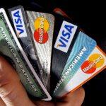 Las mejores tarjetas de crédito de 2017