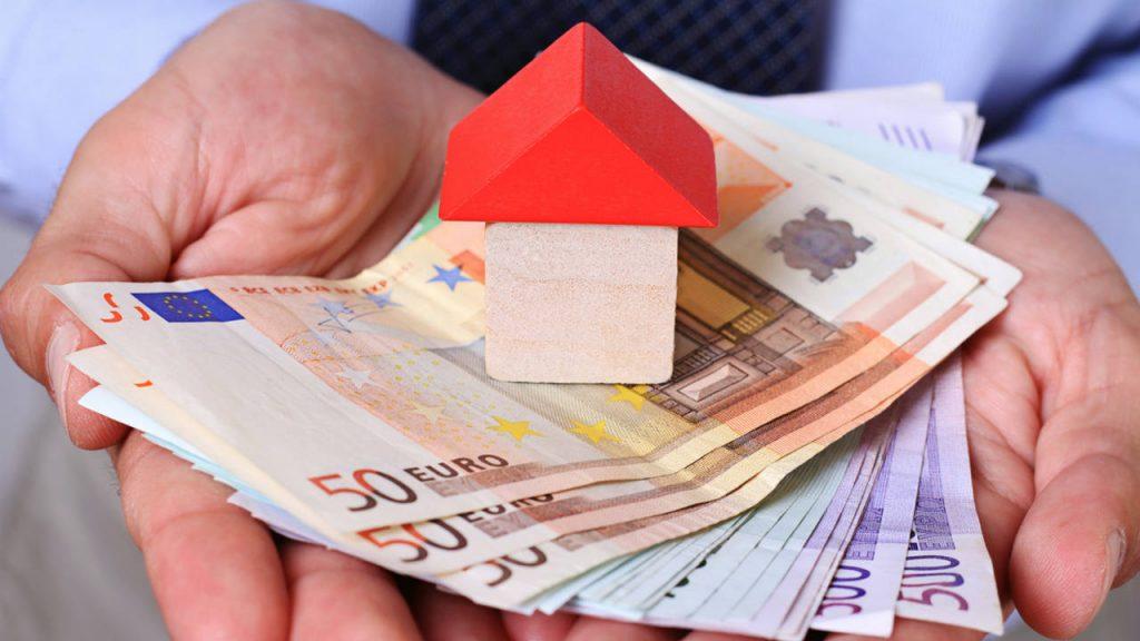 Las hipotecas a tipo de interés fijo