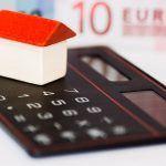 Los tipos de hipotecas que hay en España