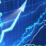 BBVA cree que el PIB podría acelerarse al 1,1% en el segundo trimestre
