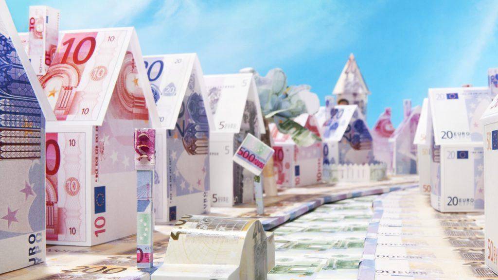 Las hipotecas y sus comisiones
