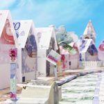 Las hipotecas y sus comisiones: todo lo que debes saber