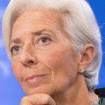 El FMI mejora la previsión de crecimiento para España hasta el 3,1%