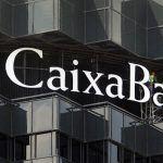 El consejo de Caixabank se reúne hoy para estudiar el posible cambio de sede