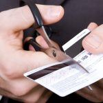 Cómo cancelar la tarjeta de crédito