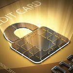 Las tarjetas de crédito más exclusivas