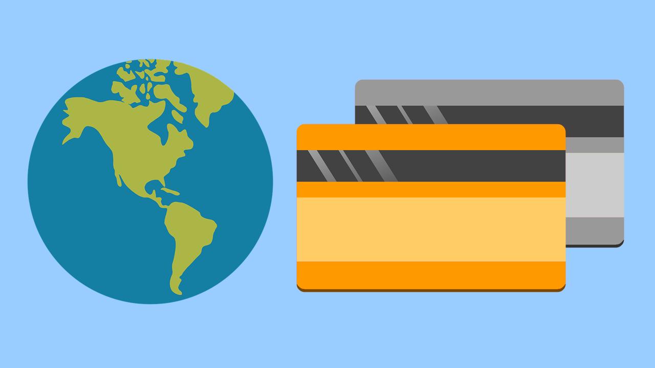 tarjeta de credito mas exclusiva del mundo