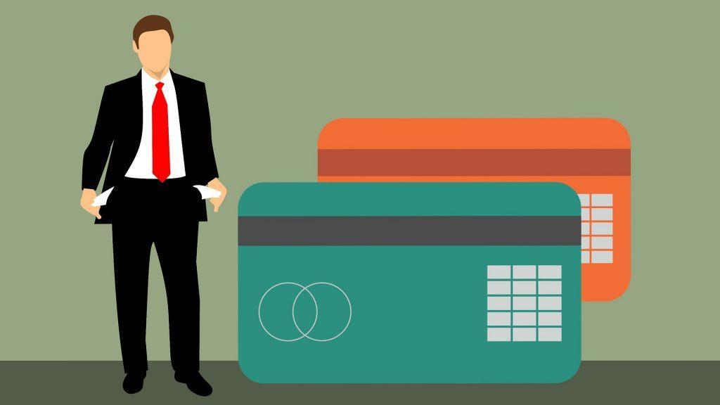 que tarjeta es mejor credito o debito en el extranjero