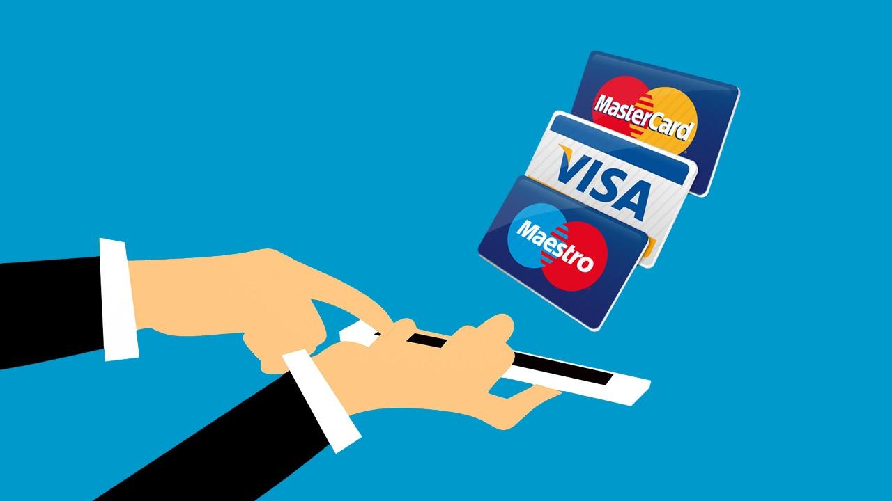 que tarjeta de credito es mejor