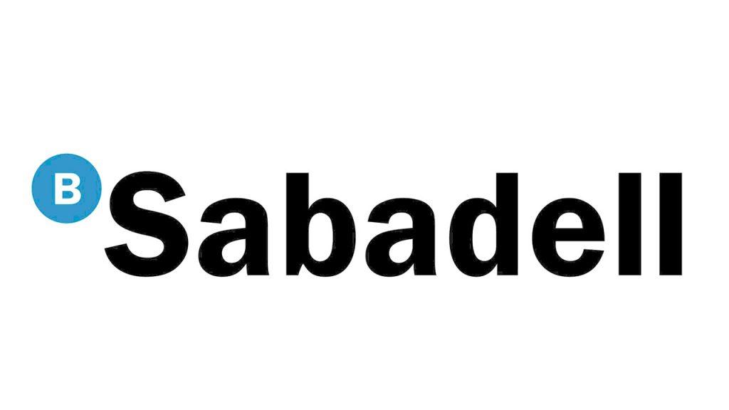 tarjeta de crédito Sabadell