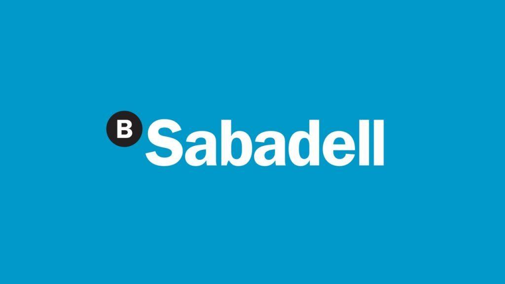 tarjeta credito sabadell