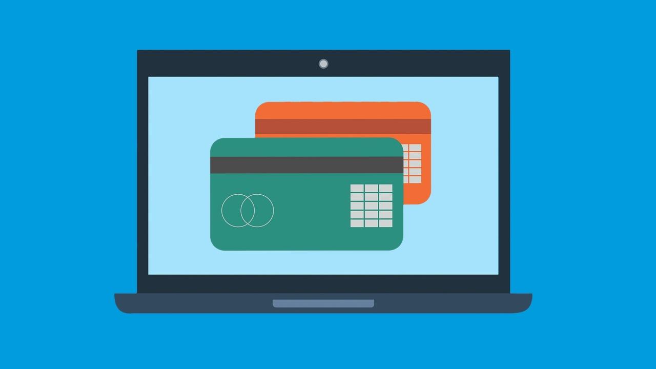 solicitar tarjeta de credito online