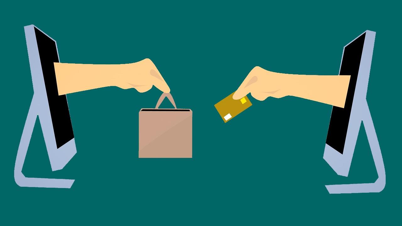 seguridad solicitar tarjetas de credito online