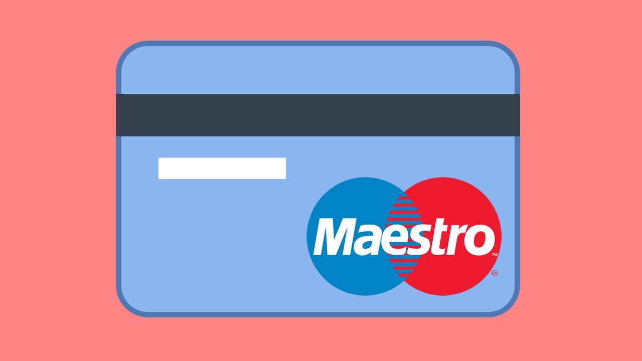 tarjeta-maestro-españa