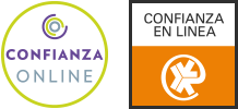 TarjetasOnline - Confianza Online