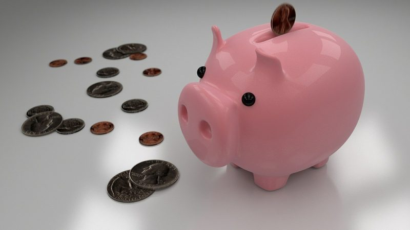 deudas-de-tarjetas-de-credito
