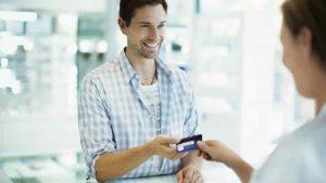 primera-tarjeta-de-credito