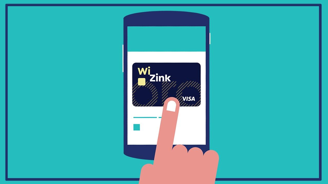 que es tarjeta de credito wizink