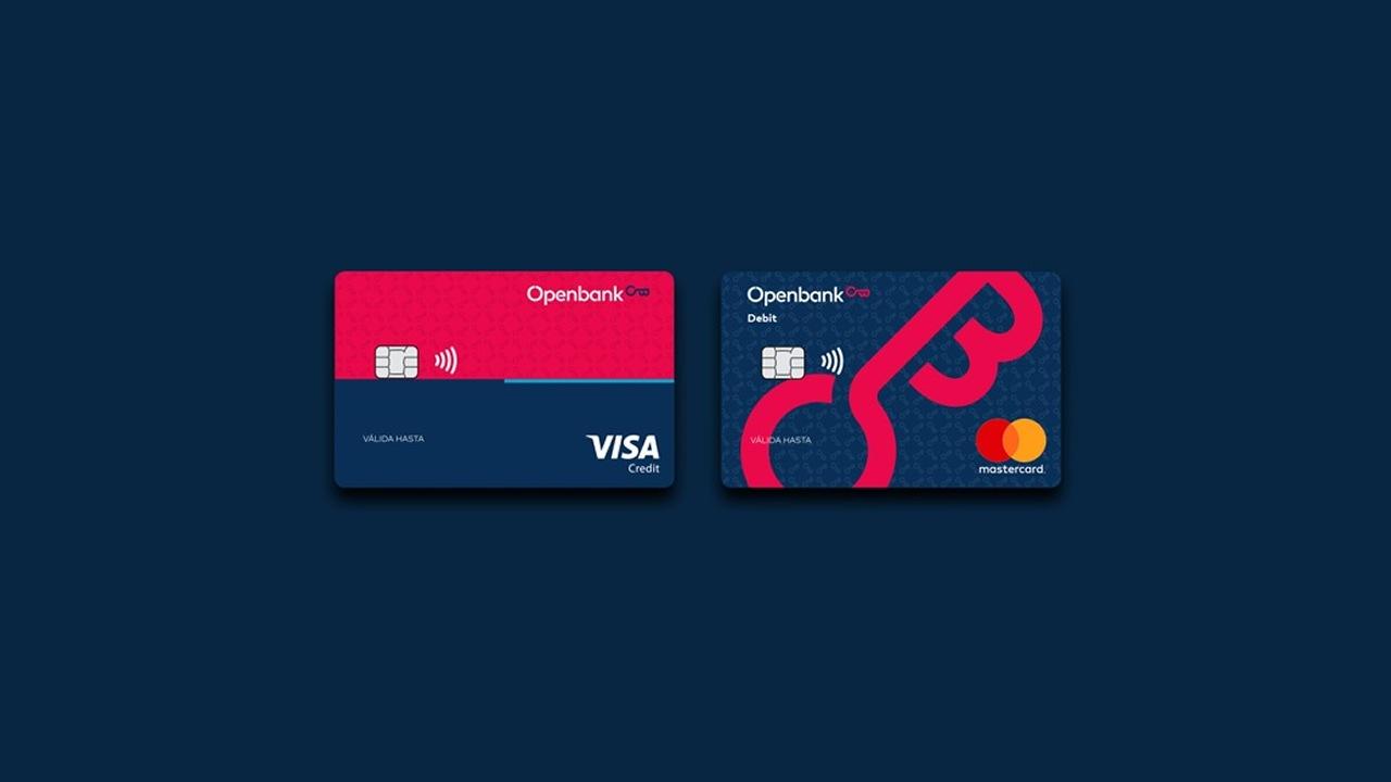 tarjeta de credito openbank la mejor