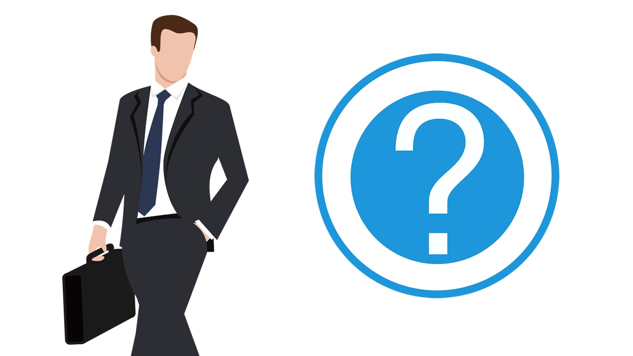 preguntas frecuentes de las tarjetas de credito