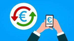 cuanto-tarda-una-transferencia-bancaria