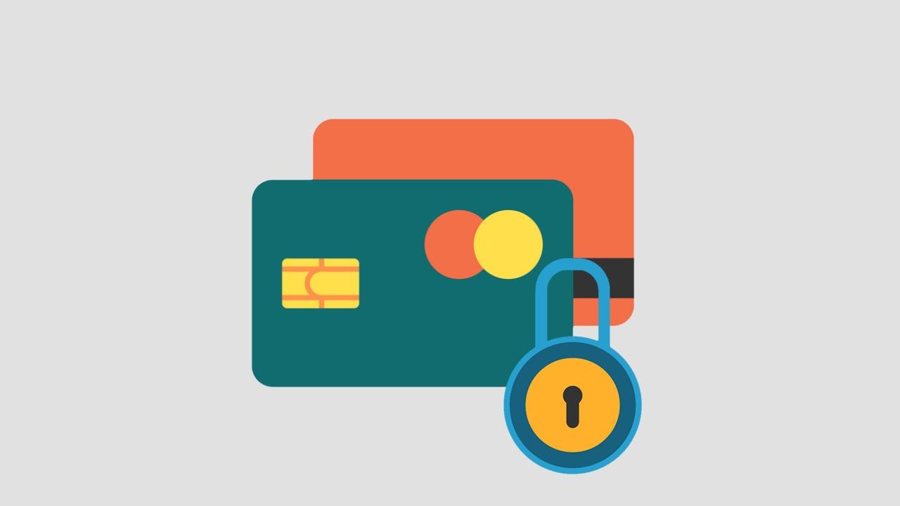 tarjeta virtual seguridad