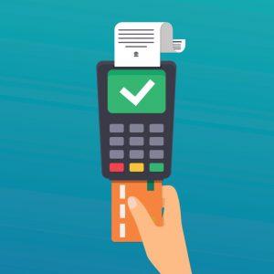 Cómo anular un pago con tarjeta