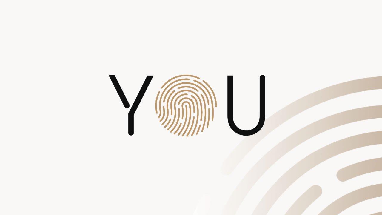 tarjeta you de advanzia