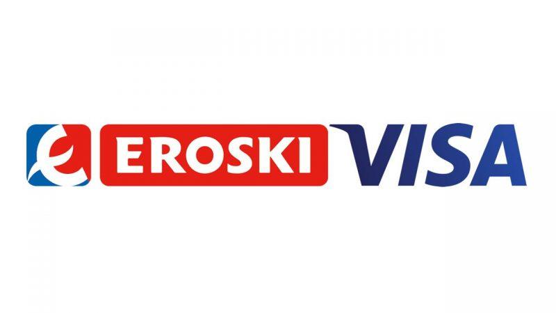 solicitar tarjeta eroski red visa