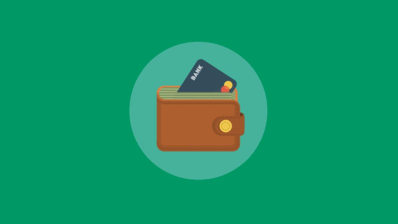 sacar dinero del banco sin justificar