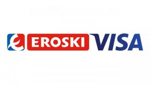 eroski-red-visa