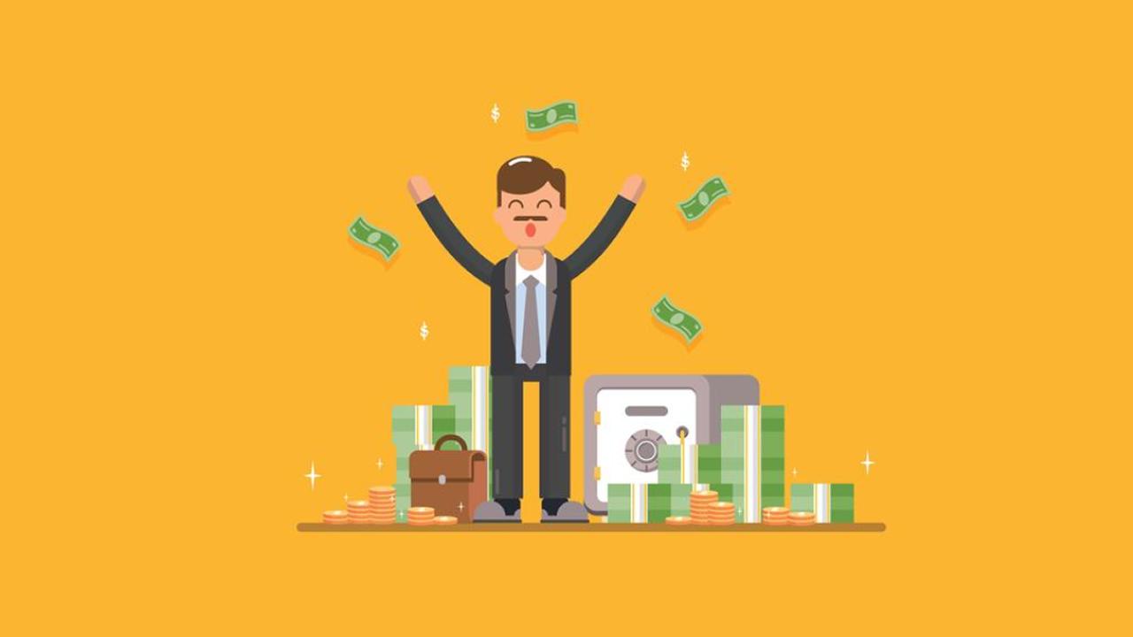ventajas e inconvenientes linea de credito