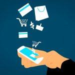 mejores condiciones tarjetas de crédito