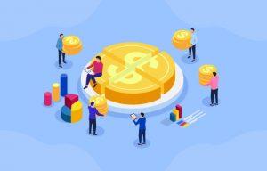cómo ganar dinero sin trabajar