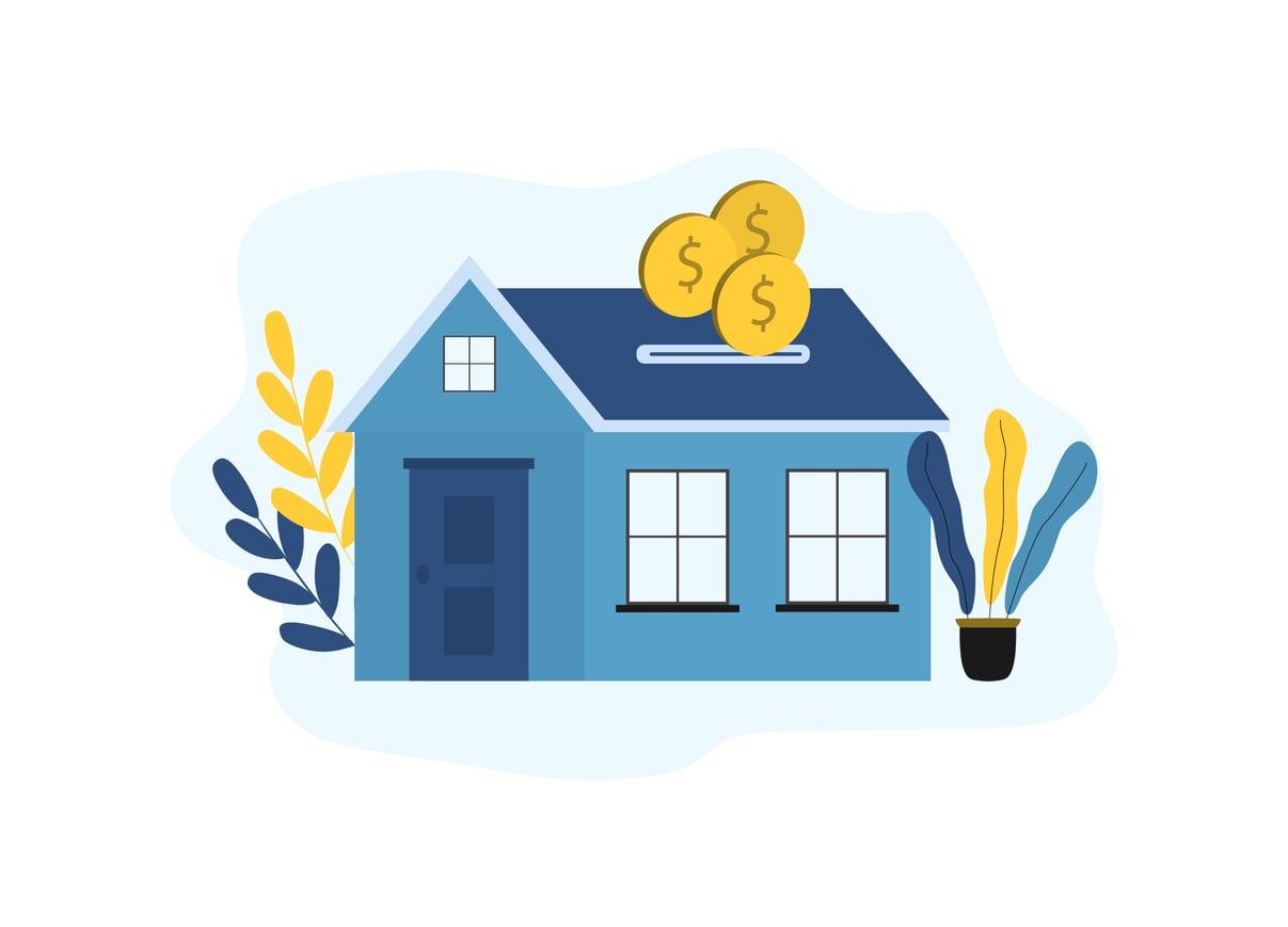 cuenta ahorro vivienda
