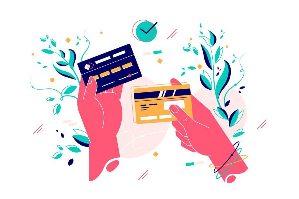 tarjeta gratis