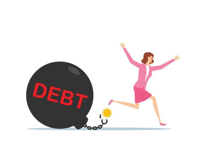 Deudas seguridad social: cómo pagarlas