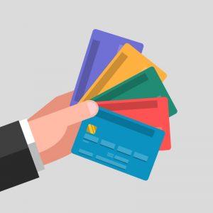 Tarjeta de crédito gratis la caixa