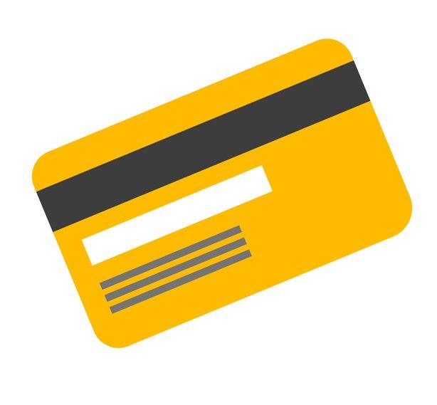 Tarjeta de crédito gratis la caixa: visa oro