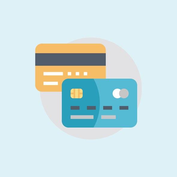 thermomix-financiacion-tarjeta-credito