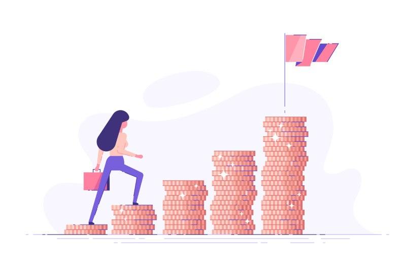 Como conseguir dinero rapido y facil en un dia