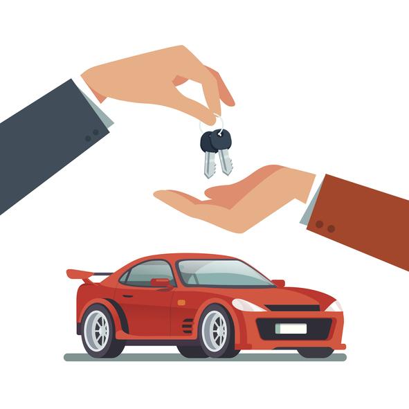 contrato-compraventa-coche-consejos