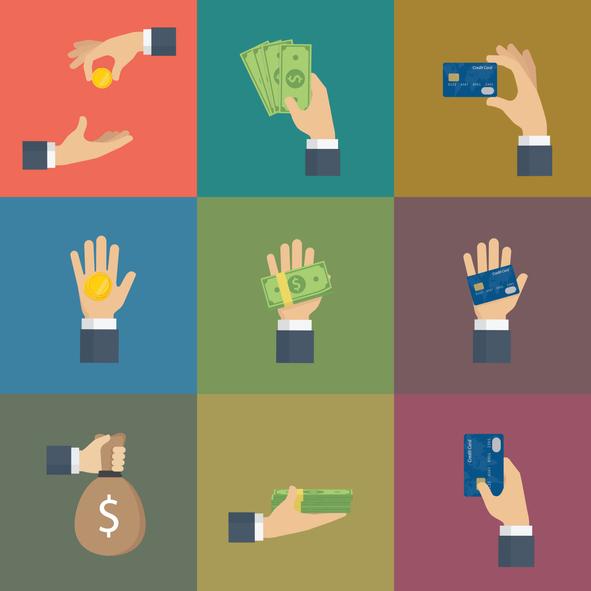 cancelar-tarjeta-vodafone-bankinter-como-hacerlo