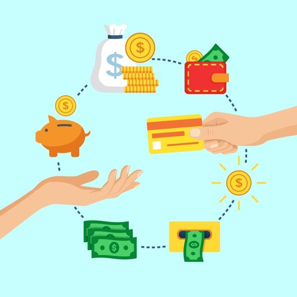 Bankintercard: opiniones y consejos